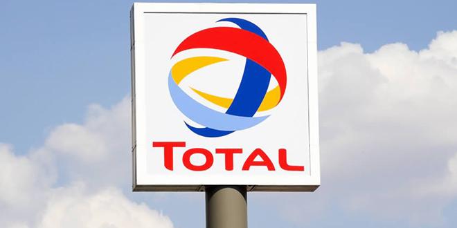 Total Maroc booste ses activités