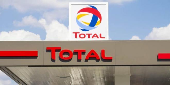 Total Maroc alerte sur ses résultats semestriels