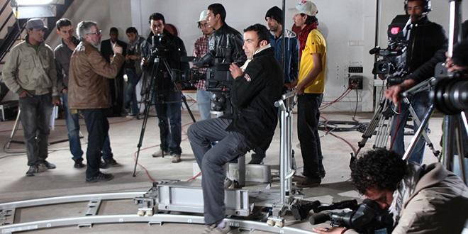 Cinéma : Laâraj fait le point sur les subventions