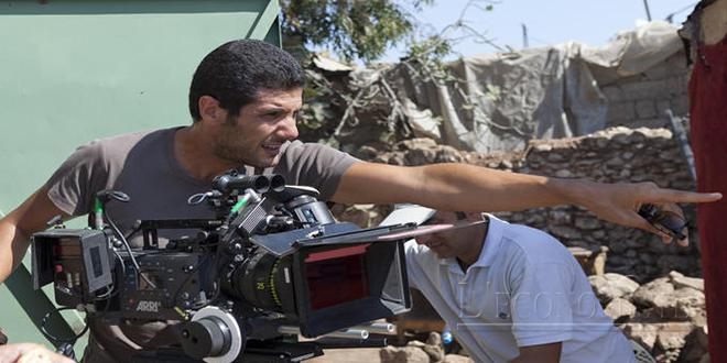 Cinéma : 24 millions de DH pour appuyer les productions