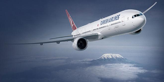 Turkish Airlines : Alerte à la bombe sur un vol Istanbul-Casablanca