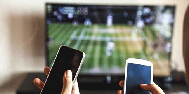Comment les Marocains consomment les contenus audiovisuels