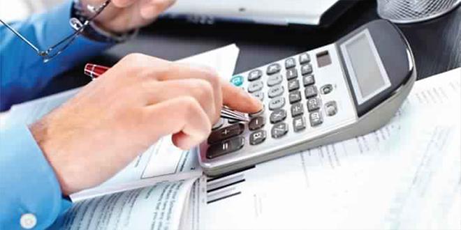 Les dérogations fiscales en hausse