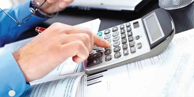 Remboursement de la TVA : Le fisc fait le point