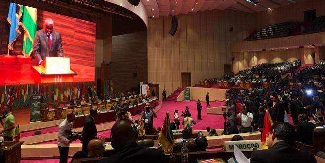 Sahara : Ce que dit le rapport de la Commission de l'UA