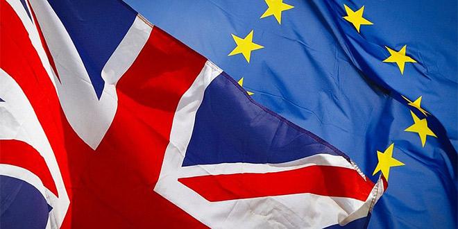 Brexit: Un nouveau report accepté