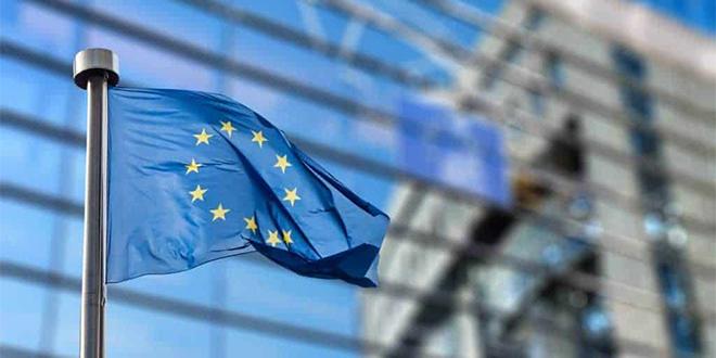Les îles Caïmans, un paradis fiscal selon l'UE