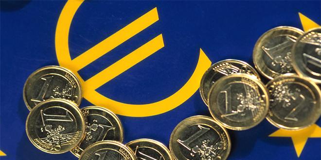 Croissance : L'UE revoit à la baisse ses prévisions