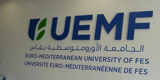 Yves Le Drian attendu à l'UEMF ce lundi