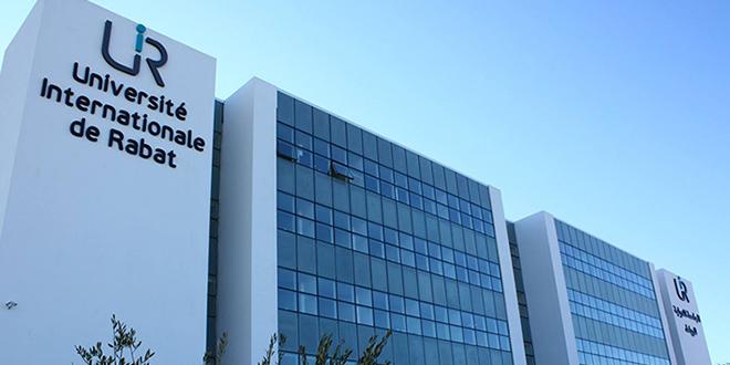 Recrutement: Rabat Business School appuie les diplômés