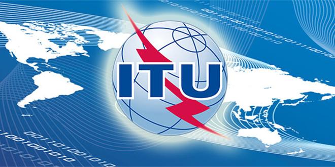Télécoms : Le Maroc rempile à l'UIT