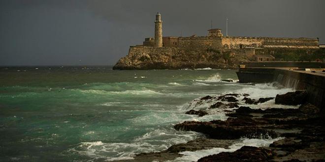 Un fort séisme secoue Cuba et la Jamaïque