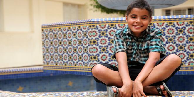 Journée mondiale de l'enfance : L'Unicef alerte encore
