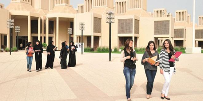 Une université maroco-qatarie au Maroc ?