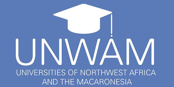 Agadir accueille la 2e rencontre du réseau UNWAM