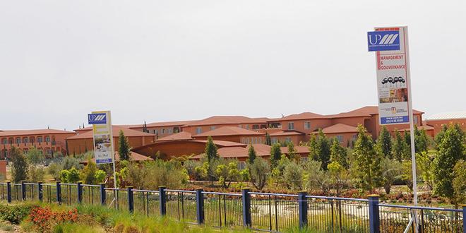 Marrakech : L'UPM lance son Fab Lab