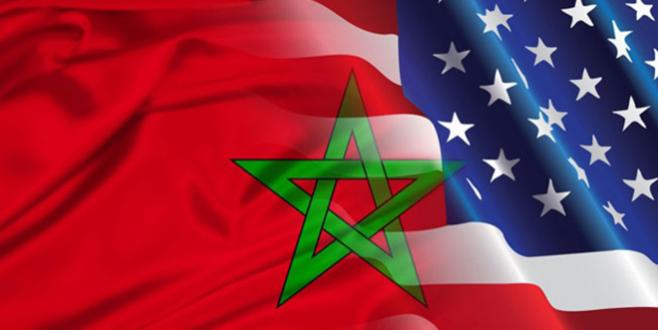 Au menu du US-Morocco Trade Forum