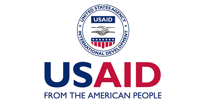 Explosions à Beyrouth: 15 millions de dollars d'aide humanitaire américaine