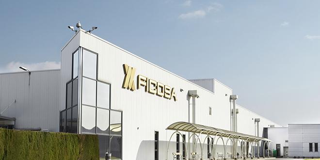 Automobile : Ficosa lance son usine à plus de 500 millions de DH