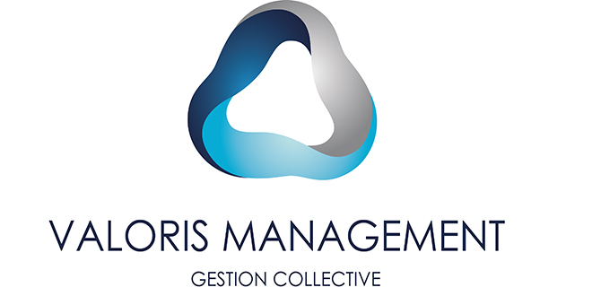 Valoris Management à nouveau primé par Thomson Reuters
