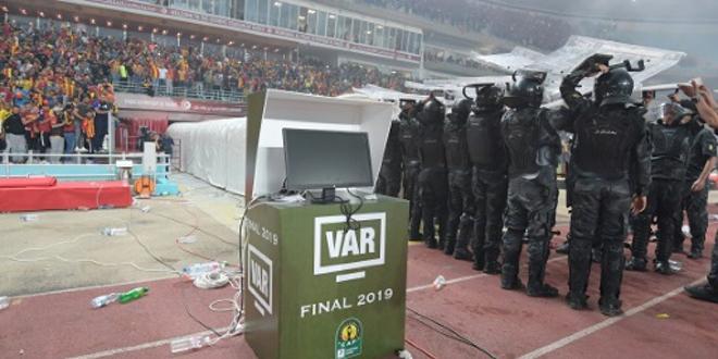 Ligue des Champions-Afrique: Le CAF livre son verdict