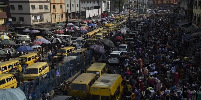 Le Covid19 menace 3,3 millions de vies en Afrique