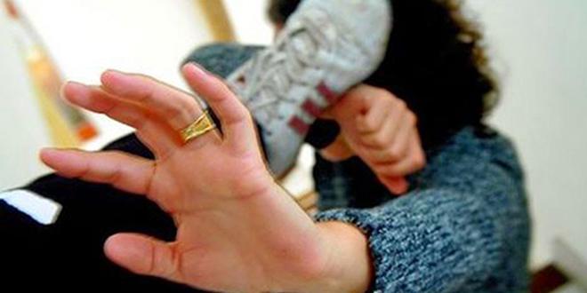 La pauvreté, principale source de la violence conjugale