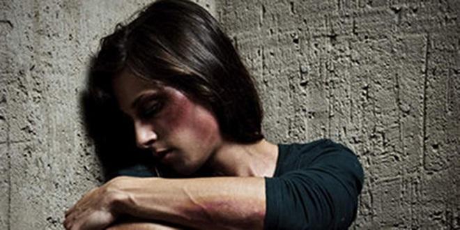 Protection des femmes : Encore loin du compte