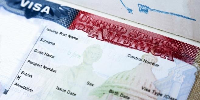 Les USA exigent votre identité sur les réseaux sociaux — Visa