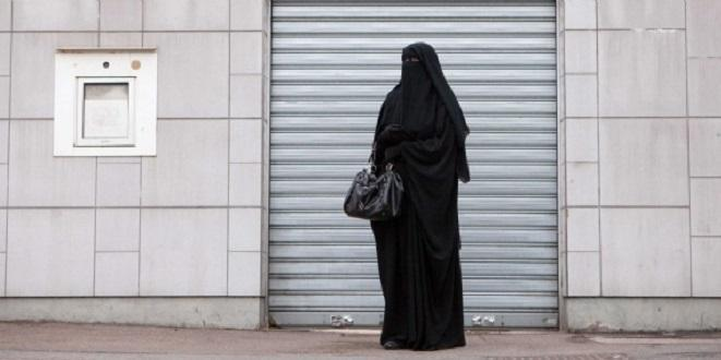 Interdiction du niqab: la France « condamnée » par l'ONU