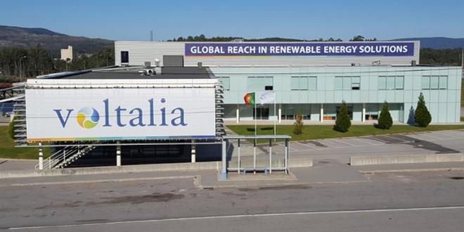 Énergie : Voltalia décroche un nouveau marché au Maroc