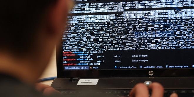 Wifi : Une grosse faille détectée