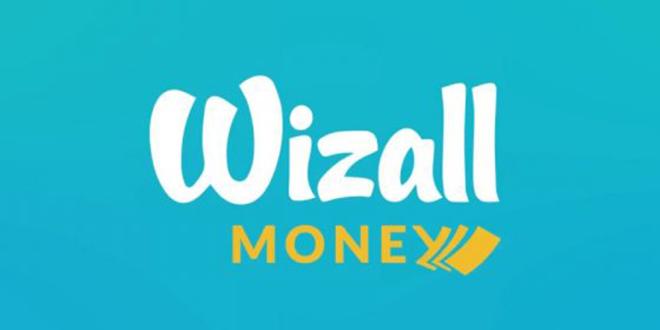 Côte d'Ivoire: Wizall (BCP) choisie pour payer les allocations sociales