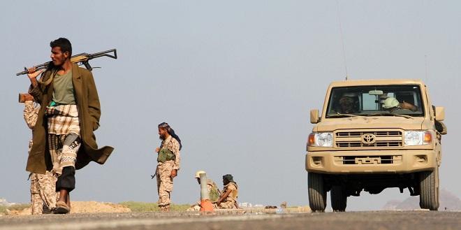 Crise au Yémen : Rabat réaffirme sa position