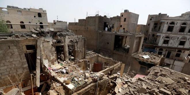 Armes françaises au Yémen : Quand le renseignement militaire dément Paris