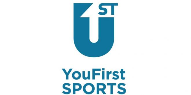 You First Sports lance une nouvelle filiale au Maroc
