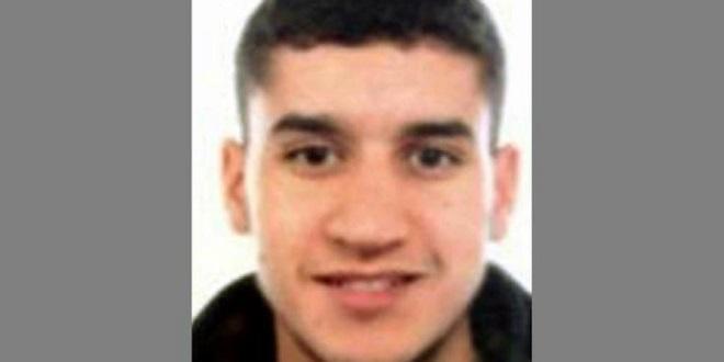 Attentats en Espagne : Younes Abouyaaqoub abattu ?