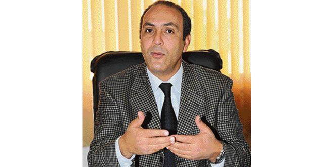 Élections CGEM: Mouhyi jette l'éponge