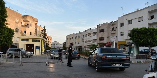 Covid19: Fès-Meknès franchit le cap des 10.000 cas