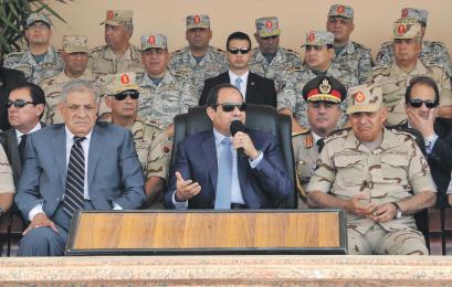 La procdure de divorce en droit marocain Cabinet d avocats Mrini