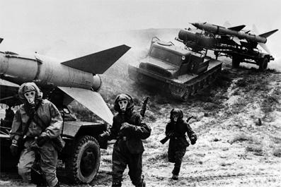 Centenaire du premier emploi la guerre des gaz de combat - Les chambres a gaz ont elles vraiment existees ...