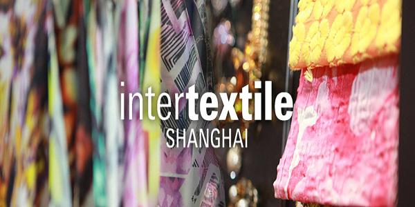 Textile de maison le maroc pr sent au salon de shanghai for Salon du textile