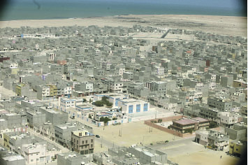 dakhla laayoune smara investments news page 8 skyscrapercity. Black Bedroom Furniture Sets. Home Design Ideas