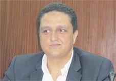 Elections professionnelles l 39 economiste for Chambre de commerce tetouan
