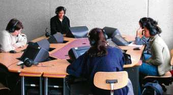 Langues: Le business parle anglais | L'Economiste