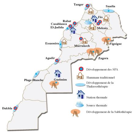 Site chat rencontre maroc